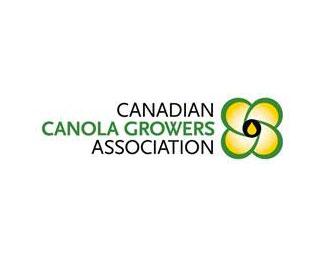 Canadian Canola Growers Association Cash Advance Program